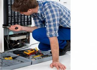 Где отремонтируют бытовую технику по доступной цене