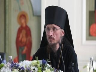 Синод РПЦ назначил нового главу Белорусского экзархата