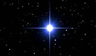 Гороскоп на 27 августа 2020. Что ждет 12 знаков зодиака