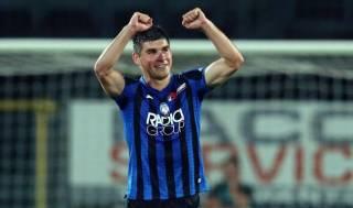 Лидер футбольной сборной Украины «подорожал» почти в два раза