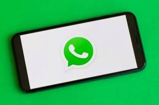 WhatsApp запустит очень полезную новинку для своих пользователей
