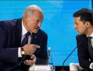 Чем Украине ругань с Беларусью отзовется...