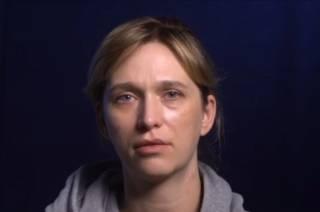Юлия Негодовская заявляет, что прокурор Мамедов пытается «замять» дело с мальчиком-аутистом, – СМИ