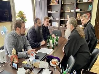 В УПЦ изучат возможность канонизации знаменитого хирурга и ученого Николая Пирогова