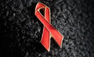 Найдена женщина, которая победила ВИЧ без помощи врачей