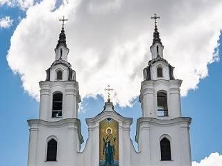 В Беларуси 30 августа будут молиться за мир в стране