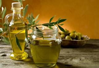 Австралийцы объяснили, кого спасет оливковое масло