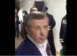 Дмитрий Кузишен совместно с Одесской госпродпотребслужбой организовал многомилионную систему взяток?