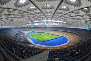 Эксперт опроверг странные слухи о матче «Динамо» против АЗ на нейтральном поле