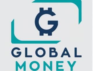 Платежную систему GlobalMoney, возможно, снова используют в схеме для уклонения от уплаты налогов, - СМИ