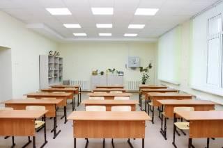 Осенью украинских школьников отправят на вынужденные каникулы