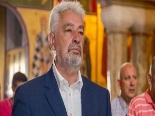 В Черногории лидер опозиции заявил о скорой отмене антицерковного закона