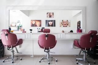Как найти «свой» салон красоты: примите во внимание