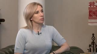 Не может быть особых статусов в Украине, – Верещук о заявлениях Фокина