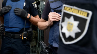 В Киеве избили народного депутата