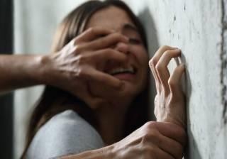 Директора дома ребенка на Одесщине подозревают в развращении детей с особенностями