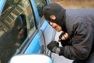 Депутаты усилили ответственность за угон автомобилей: что известно