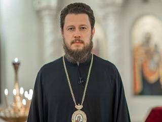 Епископ Виктор (Коцаба) рассказал о том, как научиться отличать добро от зла