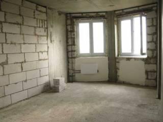 Новостройки без ремонта на сегодня — лучший вариант среди нового жилья