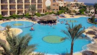 На популярном египетском курорте изнасиловали пятилетнюю украинку