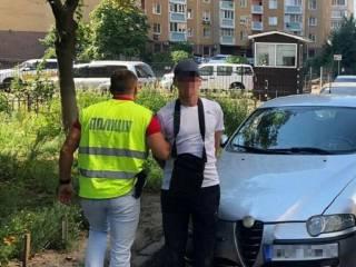 Мошенник «развел» киевлянку на $5 тыс., применив «бородатый» метод