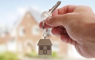 Основные риски при покупке недвижимости в Украине: советы эксперта