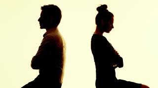 Стало ясно, в чем главная разница между мужчинами и женщинами