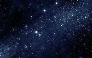 Как оказалось, в космосе у человека «деформируется» мозг