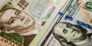 Пик или пике: чего ждать от доллара к концу года