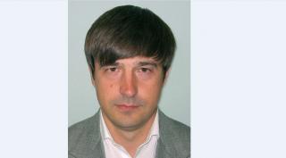 От руководства налоговой требуют расследования возможных нарушений на 900 миллионов гривен в деятельности бывшего главы ДП «Газ Украины» Олега Диденко, — СМИ