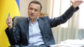 У Петрашко второй по толщине карман среди министров, у него больше всего кэша, — СМИ
