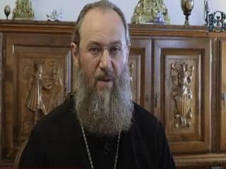 Митрополит Антоний объяснил, в чем заключаются претензии противников Церкви