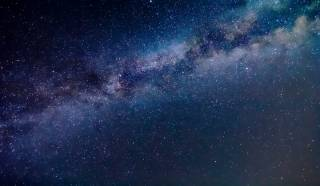 Ответ получен: ученые рассказали, есть ли жизнь в космосе