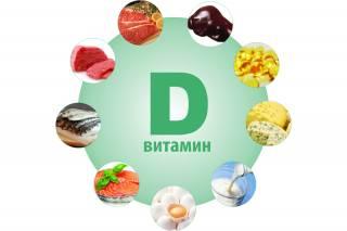 Стало известно о смертельной опасности дефицита витамина D для мужчин