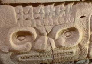 Таинственный древний город Шимао. Археологическое открытие века