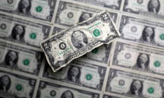 На американских биржах произошел обвал – самые богатые люди мира потеряли миллиарды