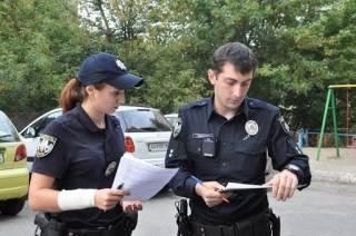 На Тернопольщине за работу оштрафовали более четырех десятков учебных заведений