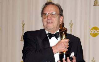 Скончался сценарист фильмов «Пианист» и «Скафандр и бабочка»