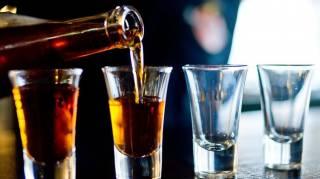 Кардиологи рассказали, сколько алкоголя можно пить людям с диабетом