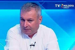 Главный эпидемиолог Молдовы честно сказал, что думает об умерших от коронавируса. И подал в отставку