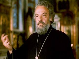 30 лет со дня убийства известного православного богослова и миссионера протоиерея Александра Меня