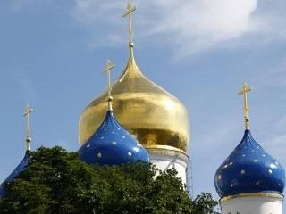 В УПЦ опровергли фейк о заражении коронавирусом в Одесской духовной семинарии