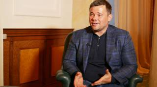 Богдан подтвердил, что спецоперация по задержанию боевиков «Вагнера» провалилась по звонку из ОПУ