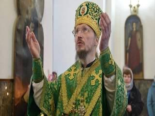 В РПЦ рассказали, почему в Беларуси заменили Патриаршего экзарха