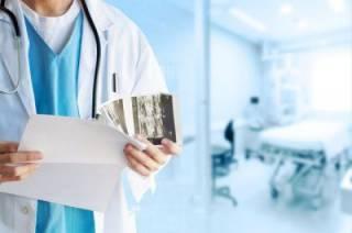 Названы главные признаки рака кишечника