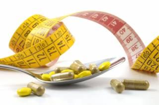 В ООН предупреждают об угрозе глобальной пандемии ожирения: самое время подумать о похудении
