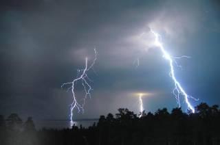 Синоптики предупредили украинцев, что в ближайшие дни погода подготовит пикантный сюрприз