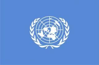 Миру предрекли новую Великую депрессию. Появился тревожный прогноз ООН