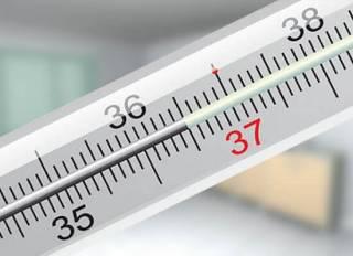 Американцы заявили, что температура тела влияет на продолжительность жизни