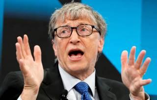 Сделка века сорвана: Билл Гейтс не смог купить TikTok